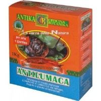 Antika Officina Botanika - Natural Anti-snail 1kg