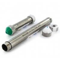 Roller Extractor BHO XL300