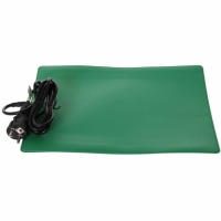 Heated Propagation Mat 35cm-25cm - 9W