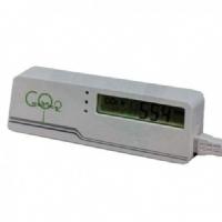 CO2 meter VDL