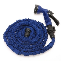 Magic Expandable Garden Hose  - 15 mt