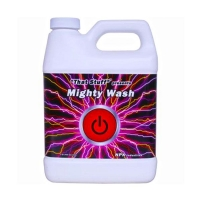 Mighty Wash by NPK Industries - 1L