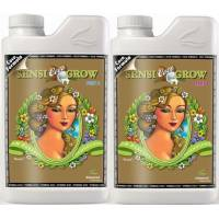 Adv Nutrients - Sensi Grow COCO A+B (pH Perfect) 1L