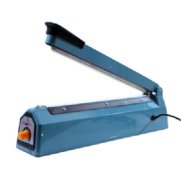Table Top Impulse Bag Sealer PRO 400W PFS-300