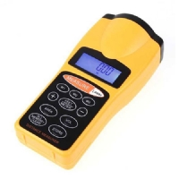 18m Digital Laser Distance Meter