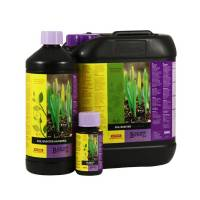 Atami B cuzz Soil Booster Universal