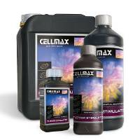 CellMax Flower Power
