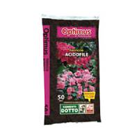 Acidophilic Soil Mix Compost – 20L