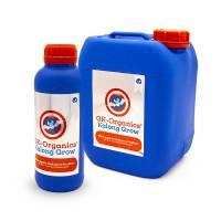 Guano Kalong Liquid Grow 100% Organic