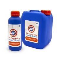 Guano Kalong Liquid Bloom 100% Organic