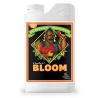 Adv Nutrients - Bloom (pH Perfect)