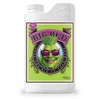 Advanced Nutrients - BigBud