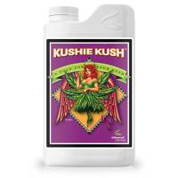 Advanced Nutrients - Kushie Kush