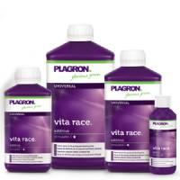 Plagron Phyt-Amin Vita Race
