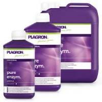 Plagron Pure Zym