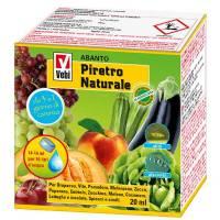 Vebi Abanto - Natural Pyrethrum 20ml