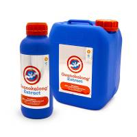 Bat Guano Kalong Liquid Extract