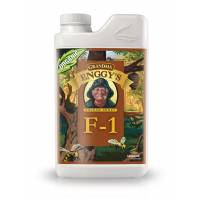Advanced Nutrients - Grandma Enggy s F-1 - Fulvic Acid