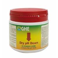 GHE - pH Down Dry