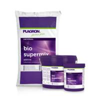 Plagron Supermix substrate complement