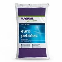Plagron Euro Pebbles - 10L