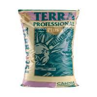CANNA Terra Professional Plus  Soil Mix - 25L