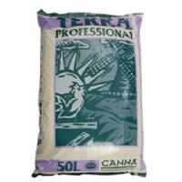 Canna Terra Professional Soil