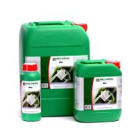 BioNova pH- ( pH Down) - 5L
