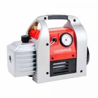 Rothenberger RoAirVac Vacuum Pump 6.0