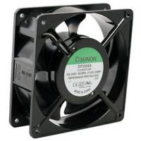 Sunon Cooling Fan DP200A - 230V