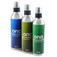 ONA Spray Odour Control - 250ml