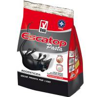 VEBI Biocidal Escatop Paste - 500 gr