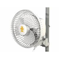 Secret Jardin Monkey Clip Fan 19cm