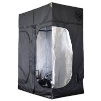 Mammoth Elite Gavita G1 - 110x180x215cm - Grow Box