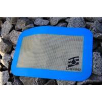Dexso Silicone Pad for BHO - 16x15cm