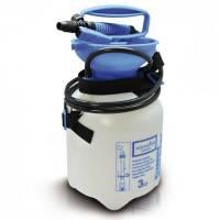 Nebulizzatore Aquaking 3 Lt