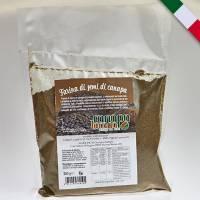 Hemp Flour 250G