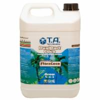 FloraCoco Grow 10L - General Hydroponics