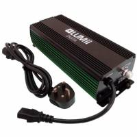 DIGITA 600W DIMMERABLE BALLAST - LUMII
