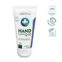 Annabis - HANDCANN Q10 Cream - 75ml