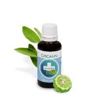 Annabis - ORCANN mouthwash concentrate - 30ml
