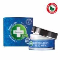Annabis - CREMCANN Q10 FOR MEN - 15ml