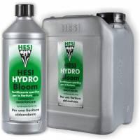 Hesi - HYDRO Bloom 10L