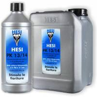 Hesi - PK 13/145L
