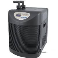 Hailea HC-500A Reservoir Chiller
