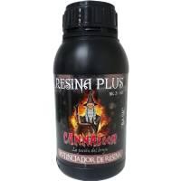 Cannaboom - Resina Plus 600 ml