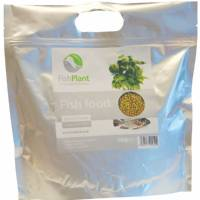 FishPlant Tilapia Fish Food 1Kg