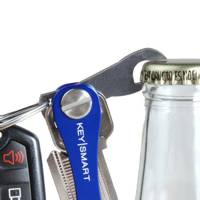 Key Smart Bottle opener