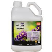 Aptus - CaMg Boost 5L