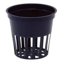 NetPot 51mm hydroponic round net pot